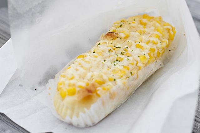 山梨県FUKA-FUKA-PAN(ふかふかパン)