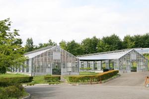 総合農業技術センター